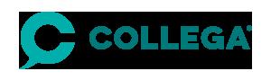 La prima App interattiva per Avvocati e Praticanti (Sostituzioni, attività, domiciliazioni)