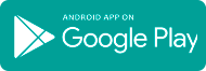 Collega Google play